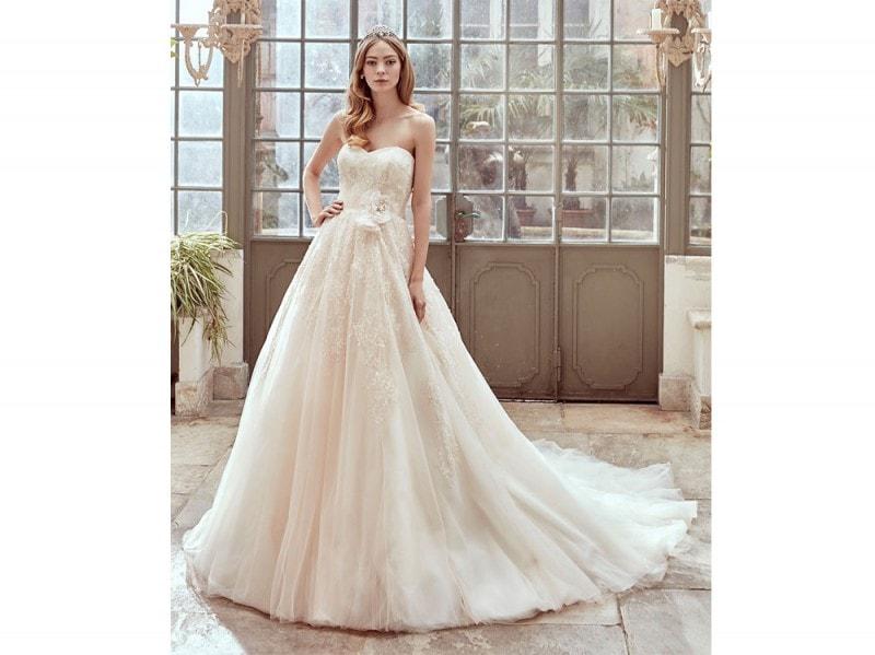 nicole-sposa-2017-30