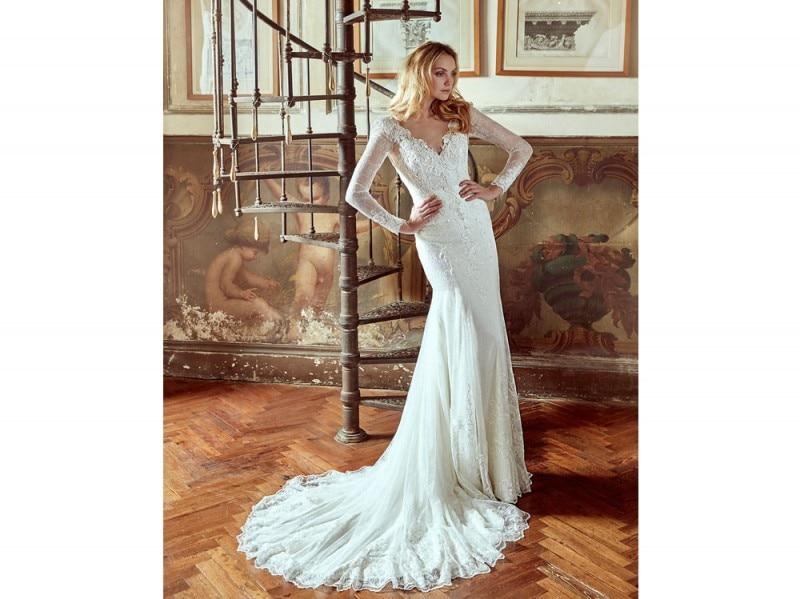 nicole-sposa-2017-32