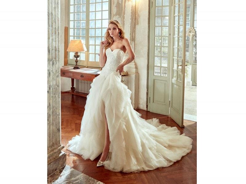nicole-sposa-2017-36