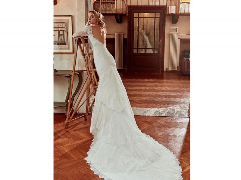 nicole-sposa-2017-8-2