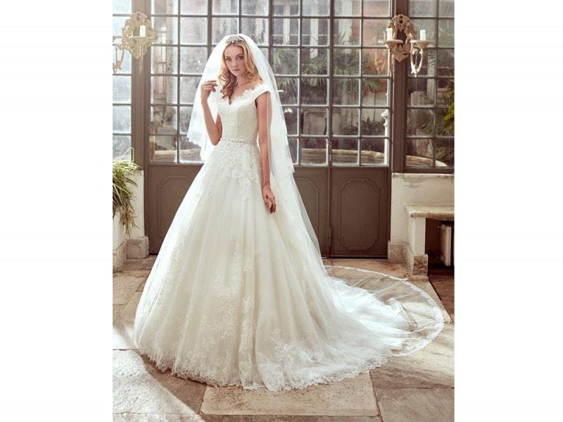 nicole-sposa-2017-9