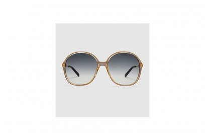 occhiali-gucci