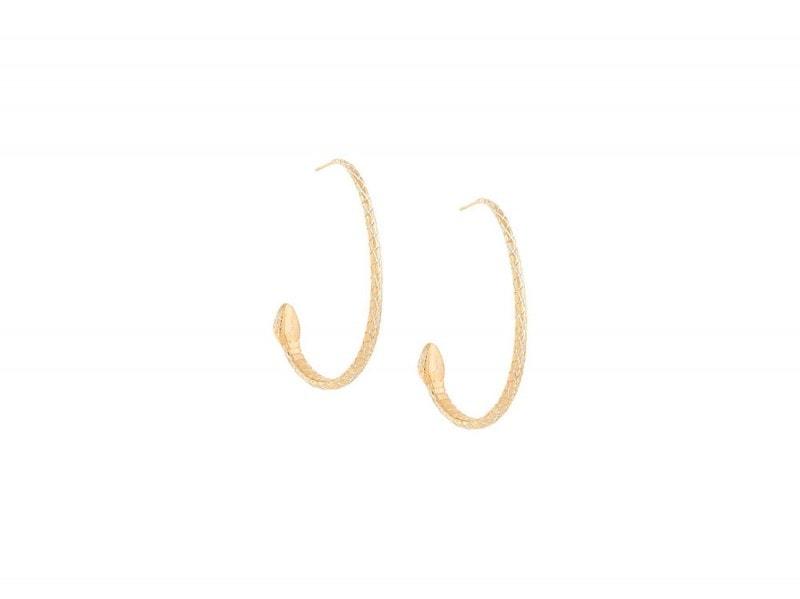 orecchini-y-project