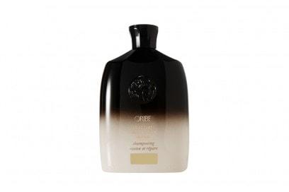 oribe-gold-lust-repair-restore-shampoo