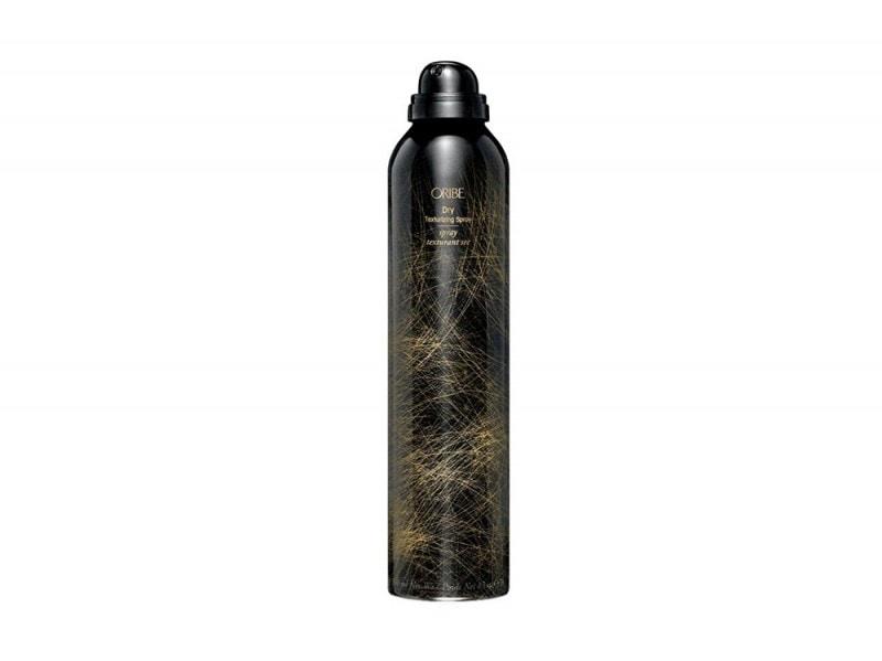 gli-spray-texturizzanti-da-provare-06