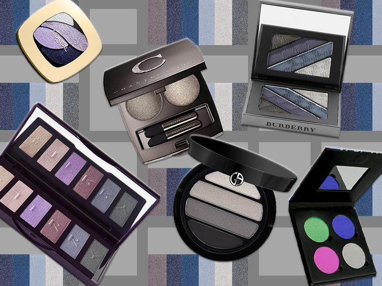 palette ombretti colori freddi collage_mobile