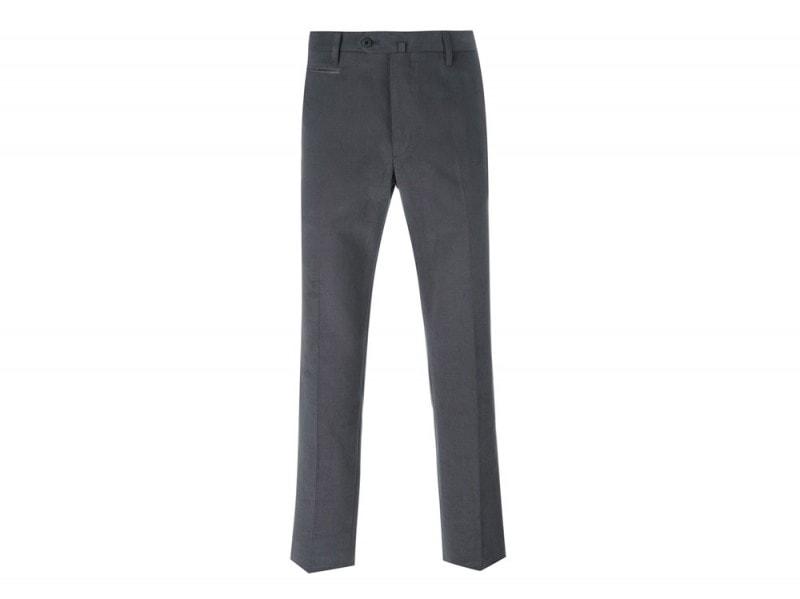 pantaloni-corneliani