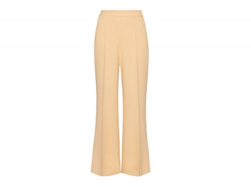 pantaloni-flared-sportmax