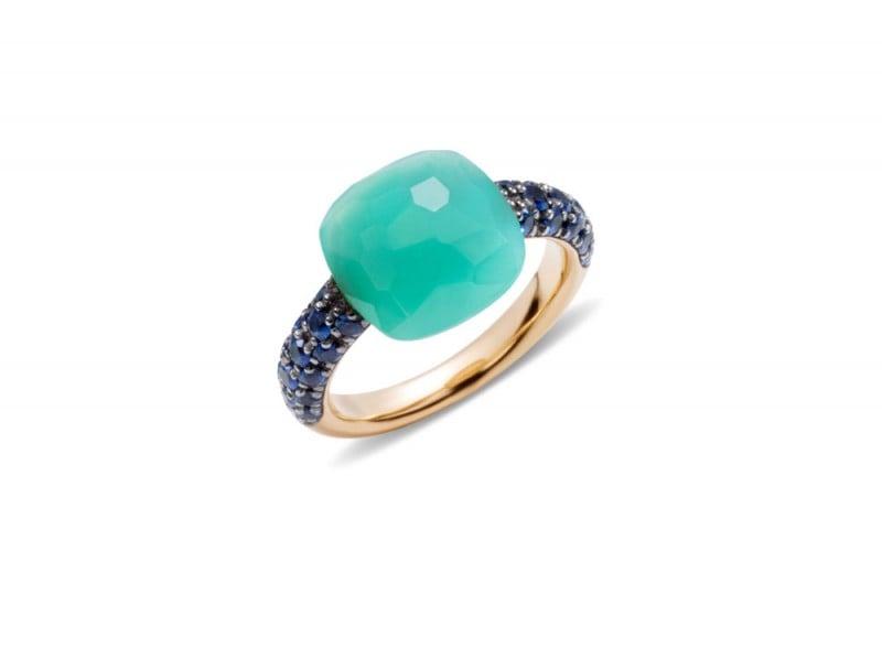 pomellato-anello-pietra