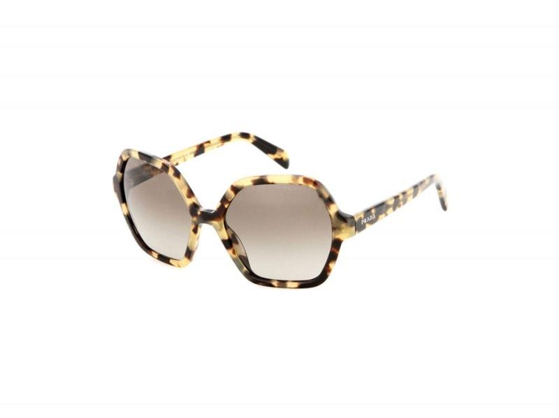 prada-occhiali-da-sole-mytheresa