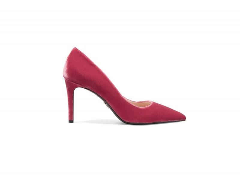 prada-scarpe-rosa-velluto