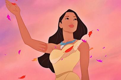 principesse-disney-Pocahontas