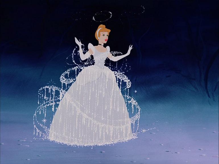 principesse-disney-cenerentola