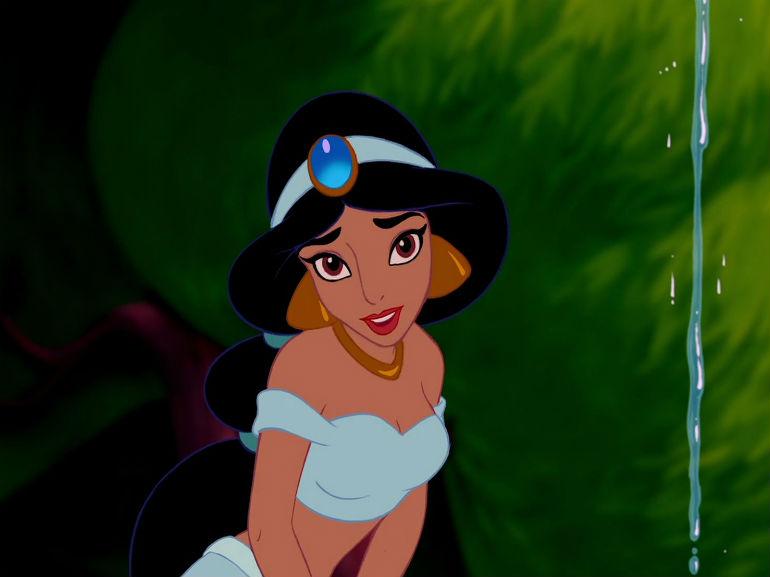 principesse-disney-jasmine