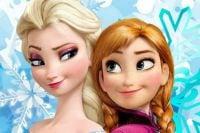 Che Principessa Disney sei?