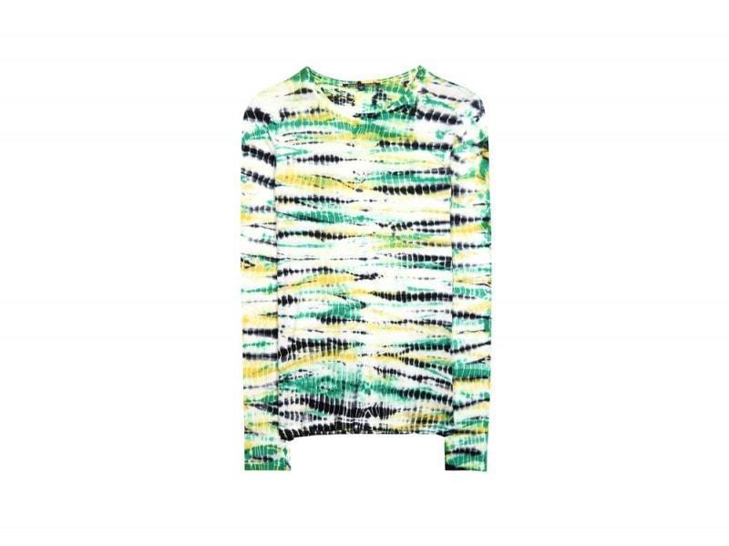 proenza-schouler-maglia-tie-dye