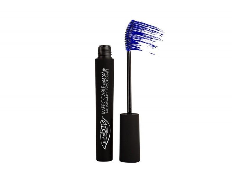 purobio-cosmetics-mascara-impeccabile-blu