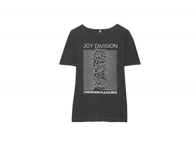 r13-tshirt-joy-division