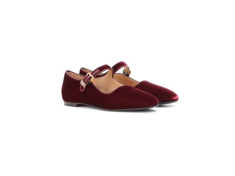 rag-&-bone-scarpe-in-velluto-cinturino