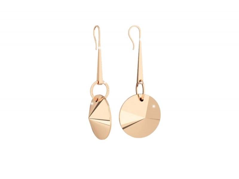 rebecca-orecchini-bronzo