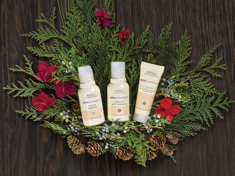 regali-di-natale-holiday-set-aveda-A-gift-for-colorful-travel