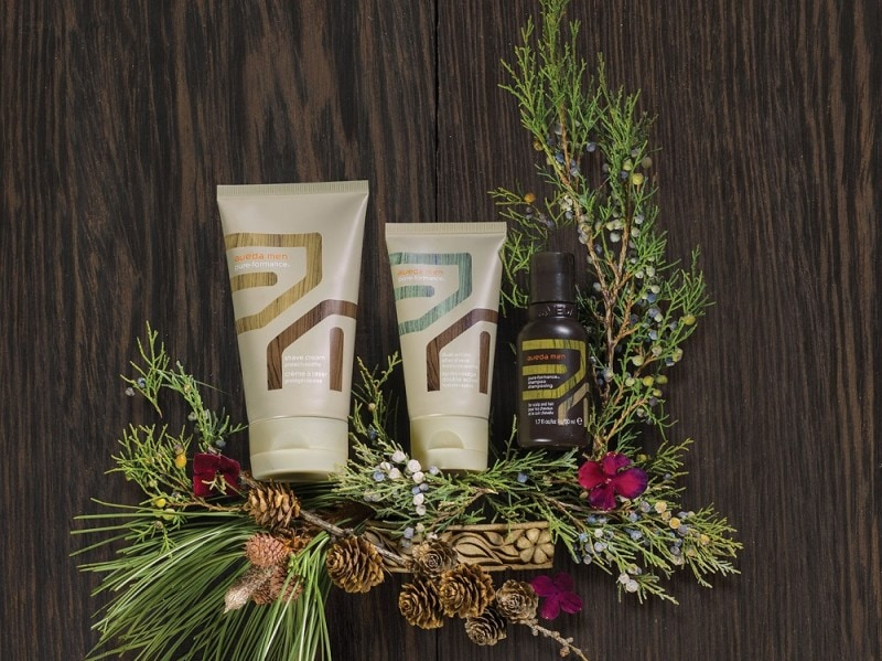 regali-di-natale-holiday-set-aveda-A-gift-for-him