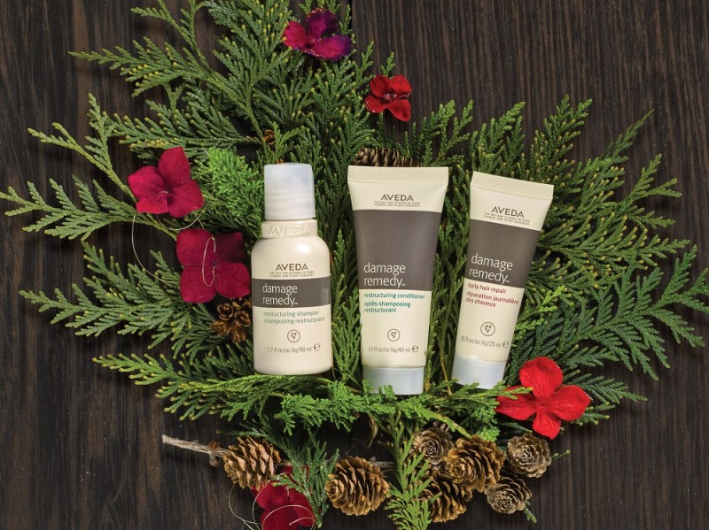regali-di-natale-holiday-set-aveda-A-gift-for-travel-care