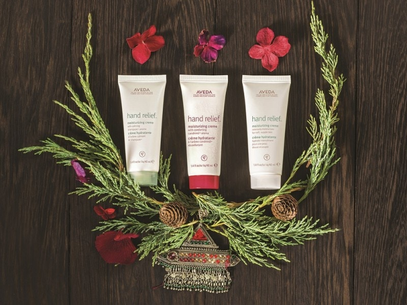 regali-di-natale-holiday-set-aveda-hand-relief