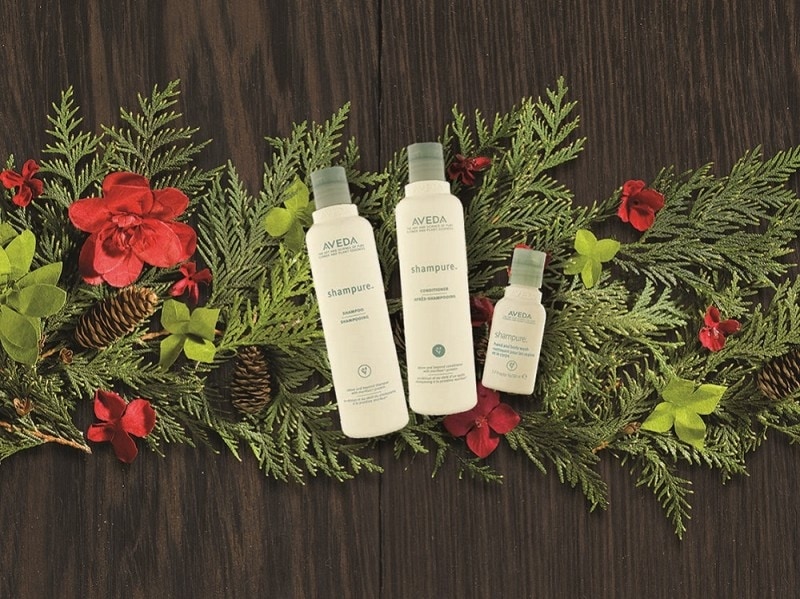 regali-di-natale-holiday-set-aveda-shampure
