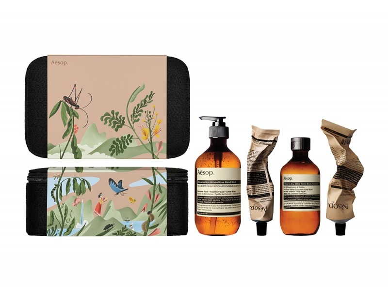 regali-natale-mamma-beauty-AESOP-GIFT-KITS-AVID-EXPLORER