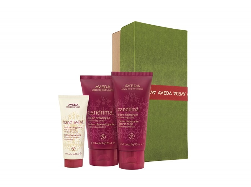 regali-natale-mamma-beauty-Aveda-A-gift-to-pure-confort