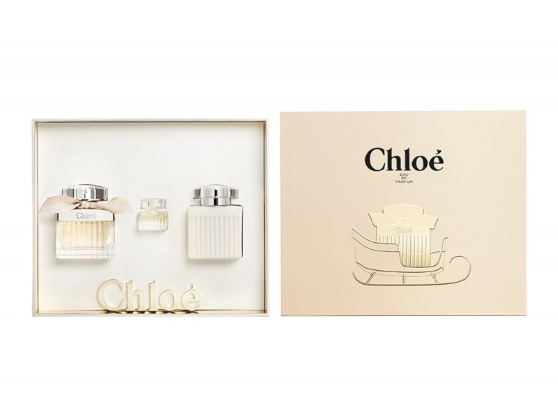 regali-natale-mamma-beauty-Chloé-EDP-coffret