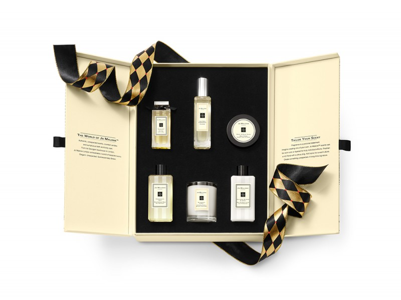 regali-natale-mamma-beauty-House-Of-jo-malone