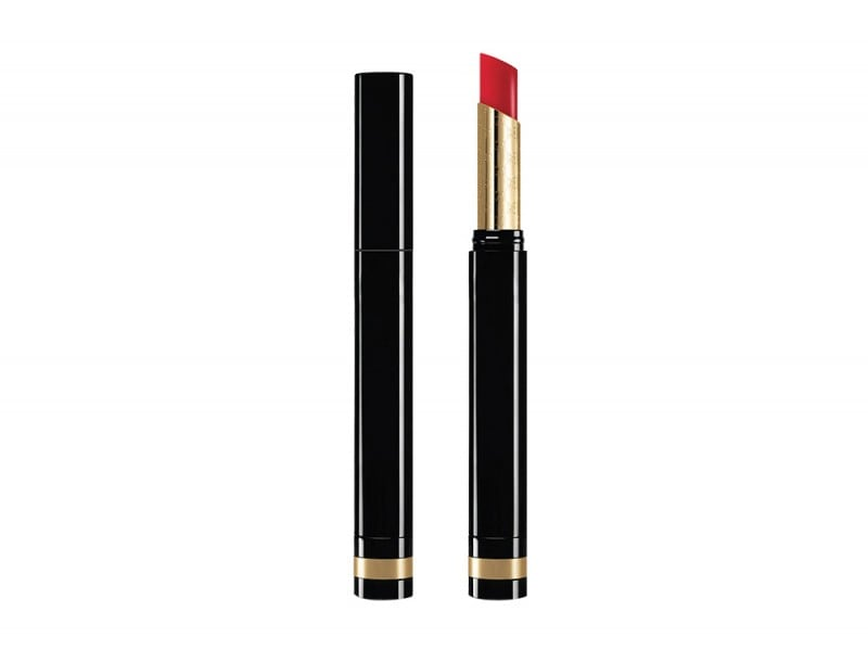 regali-natale-mamma-beauty-gucci-cosmetics-Deep-Matte-Lipstick_Iconic-Red