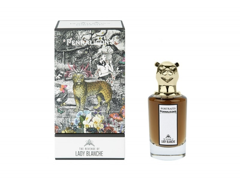 regali-natale-mamma-beauty-penhaligon-lady-blanche