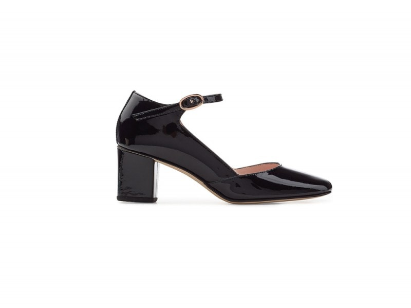 repetto-scarpe-vernice-cinturino