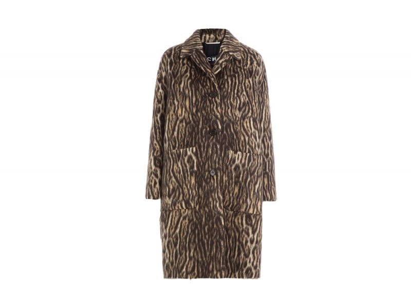 rochas-cappotto-stampa-animalier