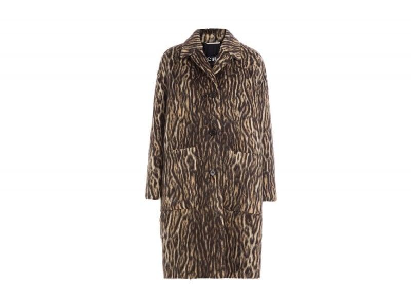 rochas-cappotto-stampa-animalier