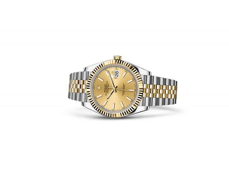rolex-datejust-orologio