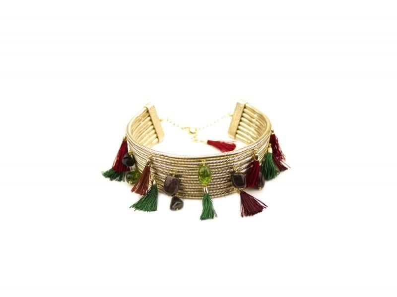 rosantica-gioielli