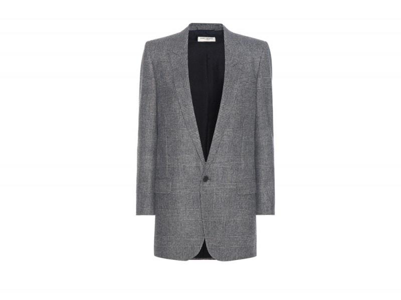 saint-laurent-giacca-80s
