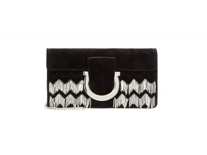 salvatore-ferragamo-clutch