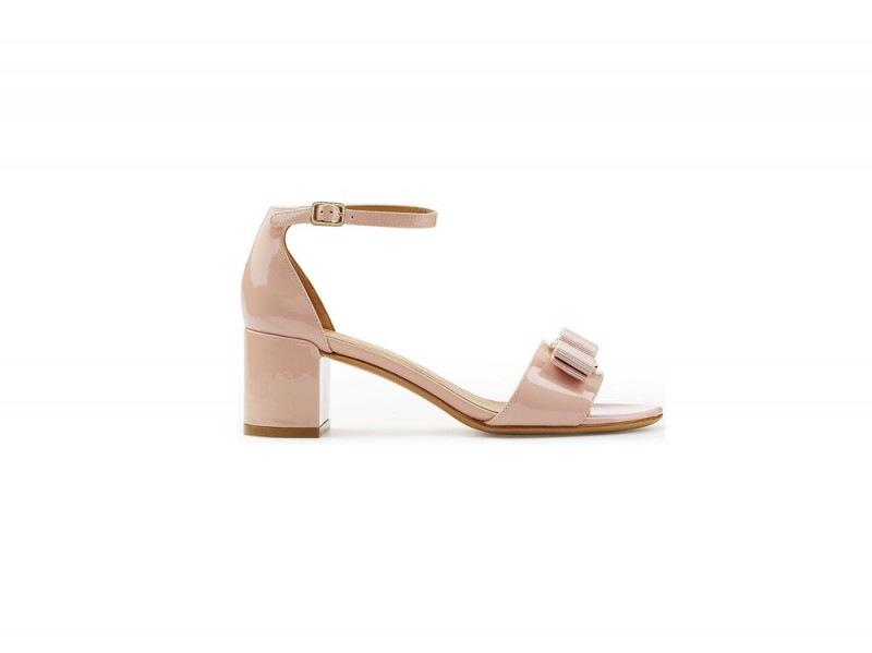 salvatore-ferragamo-sandali-rosa-cipria