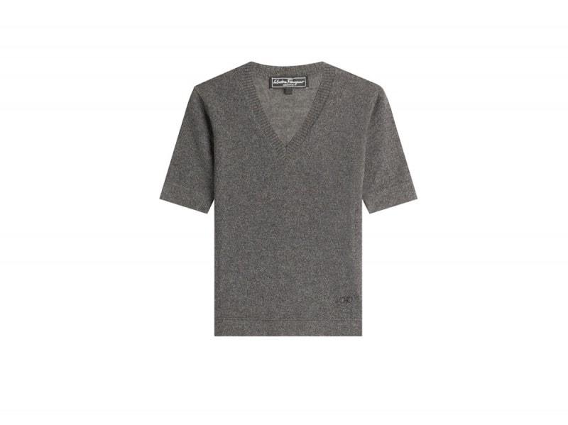 salvatore-ferragamo-top-lana-grigio