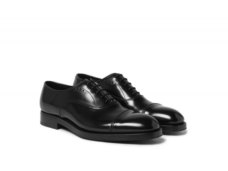 scarpe-prada