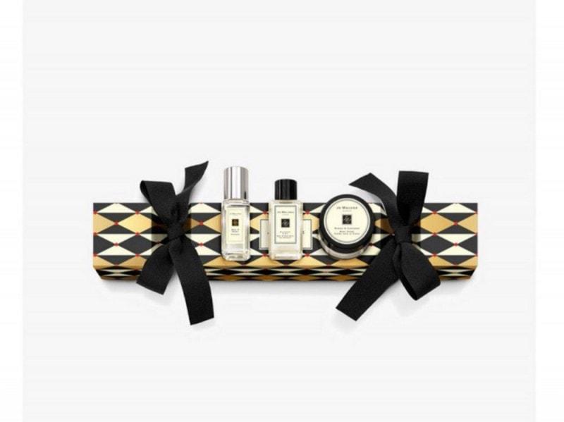 set-regalo-natale-joe-malone-800×599