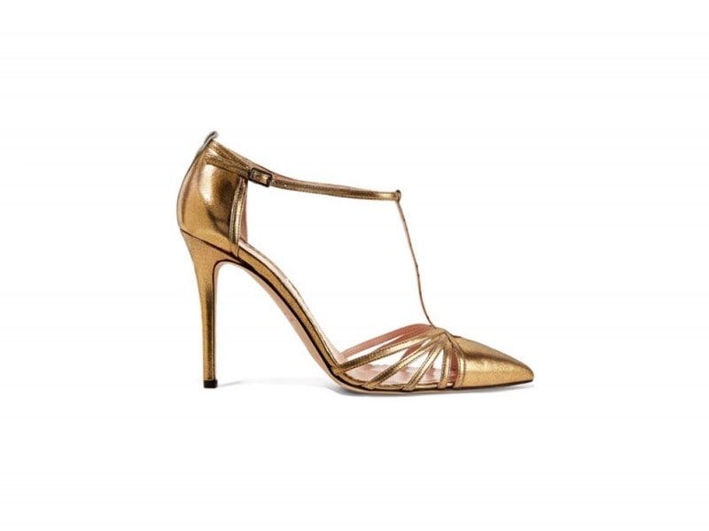 sjp-sandals