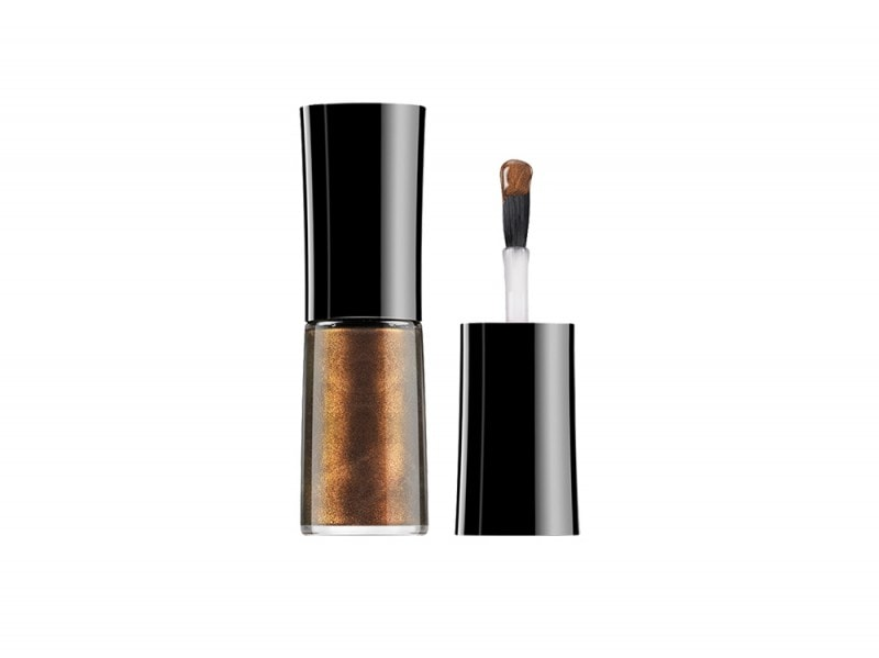 smalto bronzo armani beauty