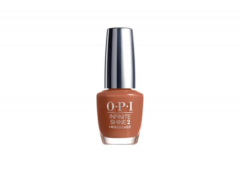 smalto bronzo opi