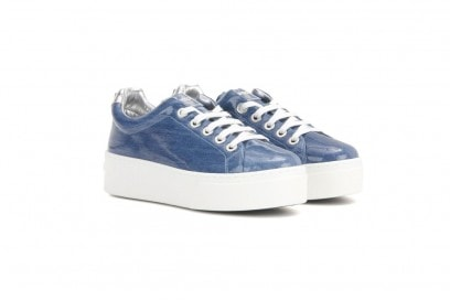 sneakers-kenzo